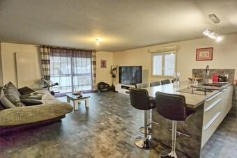 Vente Appartement 4 pièces 94m² Saint-Pierre-en-Faucigny (74800) - Photo 1