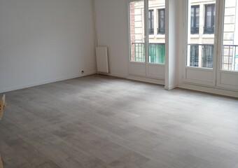 Location Appartement 3 pièces 76m² Le Havre (76600) - Photo 1