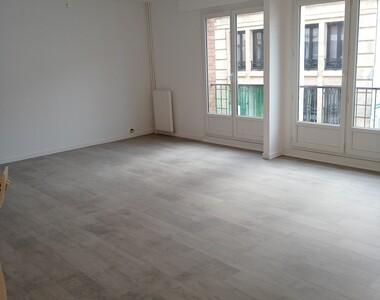 Location Appartement 3 pièces 76m² Le Havre (76600) - photo