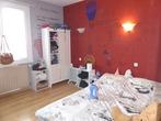 Vente Maison 7 pièces 141m² Hauterive (03270) - Photo 14