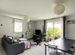 Vente Appartement 3 pièces 74m² Voiron (38500) - Photo 11