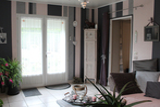 Sale House 4 rooms 90m² Vron (80120) - Photo 2