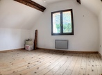 Sale House 10 rooms 231m² Montreuil (62170) - Photo 9
