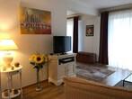 Vente Appartement 4 pièces 82m² Mulhouse (68100) - Photo 2
