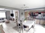 Vente Maison 8 pièces 113m² Grenay (62160) - Photo 2