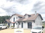Vente Local commercial 220m² Ruy-Montceau (38300) - Photo 1