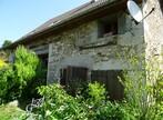 Vente Maison 6 pièces 130m² secteur NOVALAISE - Photo 6