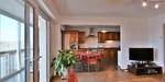 Vente Appartement 3 pièces 70m² Annemasse (74100) - Photo 10