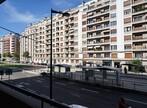 Vente Appartement 4 pièces 98m² Grenoble (38100) - Photo 1