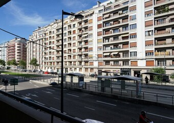 Sale Apartment 4 rooms 98m² Grenoble (38100) - Photo 1