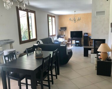 Sale House 4 rooms 90m² Sonchamp (78120) - photo