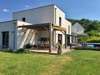 Vente Maison 5 pièces 218m² District Vesoul - Photo 2