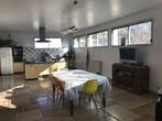 Vente Maison 12 pièces 491m² Claix (38640) - Photo 4