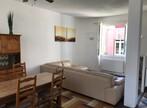 Vente Maison 5 pièces 208m² Vichy (03200) - Photo 3
