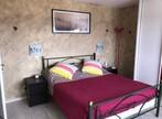 Vente Appartement 4 pièces 85m² Villars (42390) - Photo 3
