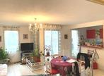 Vente Appartement 3 pièces 66m² Toulouse (31100) - Photo 2
