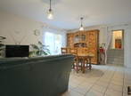 Vente Maison 3 pièces 94m² Saint-Priest-en-Jarez (42270) - Photo 26