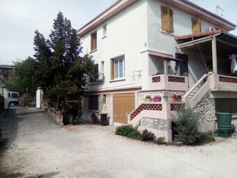 Vente Maison 9 pièces 146m² Le Teil (07400) - Photo 1