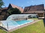 Vente Maison 4 pièces 100m² Habsheim (68440) - Photo 1