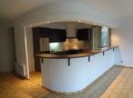 Location Appartement 5 pièces 105m² Tournon-sur-Rhône (07300) - Photo 4