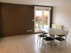 Location Appartement 4 pièces 80m² Gières (38610) - Photo 4