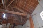 Vente Maison 8 pièces 200m² Bourgoin-Jallieu (38300) - Photo 48
