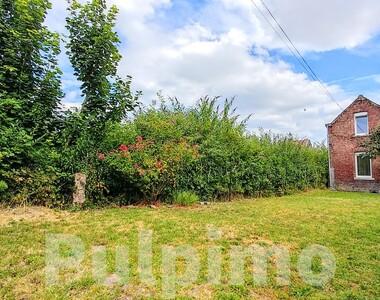 Vente Maison 6 pièces 95m² Drocourt (62320) - photo