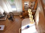 Sale House 5 rooms 120m² Meylan (38240) - Photo 6