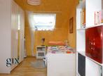Vente Maison 4 pièces 96m² Saint-Nazaire-les-Eymes (38330) - Photo 8