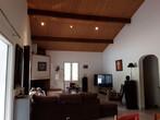 Vente Maison 5 pièces 164m² Urcuit (64990) - Photo 3