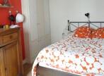 Sale Apartment 3 rooms 36m² Paris 10 (75010) - Photo 6