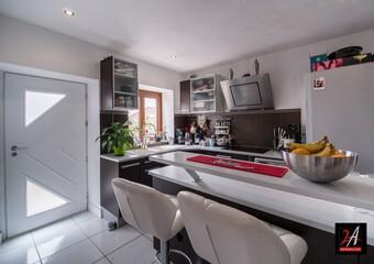 Vente Maison 4 pièces 81m² Versonnex (74150) - photo