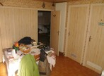 Vente Maison 89m² Argenton-sur-Creuse (36200) - Photo 18