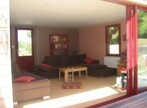 Vente Maison 7 pièces 148m² SAINT-GERMAIN-DE-LONGUE-CHAUME - Photo 5