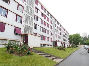 Vente Appartement 3 pièces 53m² Oullins (69600) - Photo 1