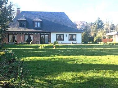 Vente Maison 8 pièces 300m² Saint-Martin-du-Bec (76133) - photo