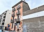 Vente Appartement 2 pièces 40m² Grenoble (38000) - Photo 8