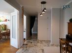 Sale Apartment 6 rooms 173m² Grenoble (38000) - Photo 13
