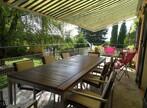 Vente Maison / Chalet / Ferme 7 pièces 350m² Machilly (74140) - Photo 13