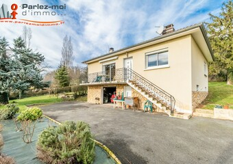 Vente Maison 3 pièces 81m² Amplepuis - Photo 1