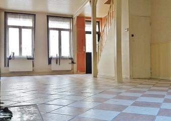 Vente Maison 6 pièces 110m² Arras (62000) - photo