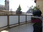 Vente Appartement 2 pièces 48m² Metz (57050) - Photo 8