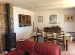 Vente Maison 7 pièces 176m² Istres (13800) - Photo 2