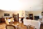 Vente Maison 198m² Claix (38640) - Photo 7