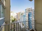Vente Appartement 2 pièces 56m² Grenoble (38000) - Photo 7