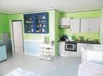 Vente Maison 10 pièces 424m² Nieul-sur-Mer (17137) - Photo 6