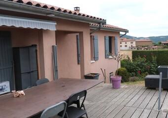 Vente Maison 5 pièces 97m² Yzeron (69510) - Photo 1