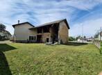Vente Maison 4 pièces 85m² Izeaux (38140) - Photo 2