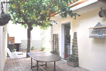 Vente Maison 5 pièces 110m² Villeneuve-de-la-Raho (66180) - Photo 1