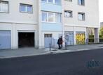 Vente Garage 15m² Grenoble (38100) - Photo 1